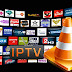 IPTV beIN SPORTS ( HD , SD , LOW ) 11/06/2019 m3u playlist