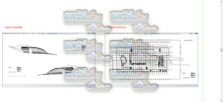 download-autocad-cad-dwg-file-antarctic-investigation-center-project