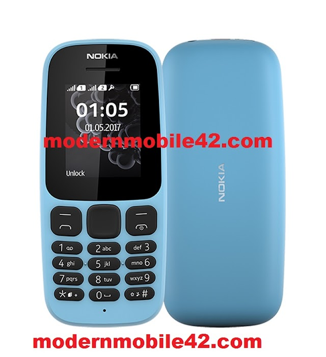 nokia 105 ta 1010 urdu flash file