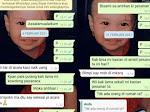 Viral di Bone! Chat Penjual Olshop dan Pelanggan, Pesan Barang Februari Belum Diambil Sampai Sekarang