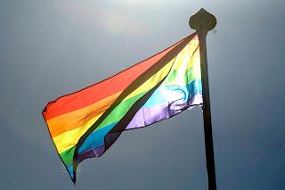 Entidades comemoram criminalização da homofobia, mas esperam mais