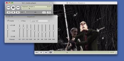 5 Aplikasi Pemutar Video Terbaik dan Gratis di Mac