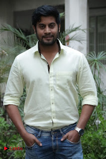 Yevanavan Tamil Movie Audio Launch Stills  0018.jpg