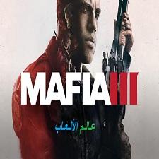 تحميل لعبة Mafia III للكمبيوتر برابط مباشر