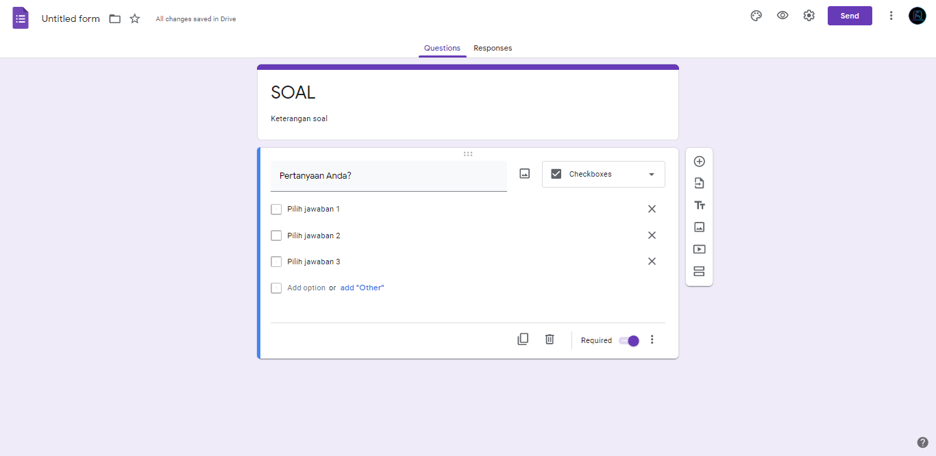 Google-Forms-Untitled-Question
