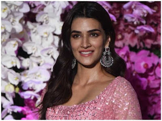 working-mimi-great-experience-kriti-sanon
