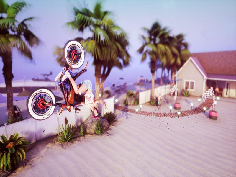 Download Urban Trial Playground Game Setup Exe