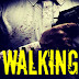 The Walking Evil-CODEX