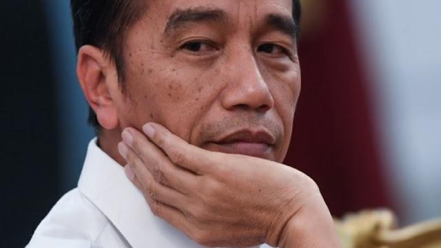 Kemarahan Jokowi terhadap Jajaran Kabinetnya Diharapkan Tak Cuma Gimmick