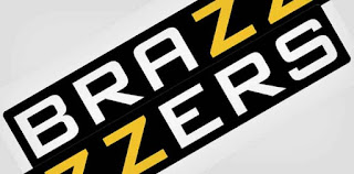 Free Premium Brazzers Hacks Accounts for Login to Brazzers.com