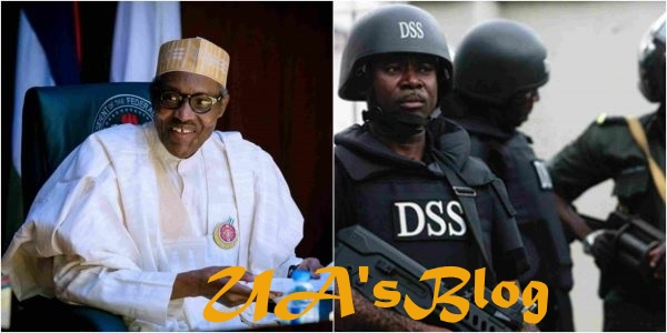 Buhari appoints Yusuf Magaji Bichi as new SSS Director-General