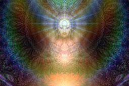 Chakra Mata Ketiga dan Kekuatan Tersembunyinya: Yang Terjadi Ketika Anda Membukanya