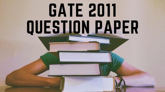 GATE, gate-pdf, gate-archicrew-india, gate-archicrew, gate-study-material, gate-study-material-pdf, gate-question-papers, gate-architecture, gate-architecture-2019, gate-architecture-question-papers, gate-architecture-2019-syllabus, gate-architecture-coaching, gate-architecture-2020, gate-architecture-2020-syllabus, gate-architecture-books, gate-architecture-blog, gate-architecture-pdf, gate-architecture-2019-question-paper, gate-architecture-2019-papers, gate-aptitude, gate-architecture-data gate-architecture-study-material gate-architecture-numericals-pdf, gate-2020, gate-architecture-study-material-pdf, gate-architecture-sample-paper-pdf, gate-architecture-study-material-free, gate-architecture-and-planning-syllabus-2020, gate-coaching-for-b-arch, gate-2006-architecture-question-paper, gate-architecture-aptitude, gate-architecture-2017-question-paper-pdf, gate-architecture-2016-question-paper-pdf, gate-architecture-2015-question-paper-pdf, gate-architecture-2014-question-paper-pdf, gate-architecture-2013-question-paper-pdf, gate-architecture-2012-question-paper-pdf, gate-architecture-2011-question-paper-pdf, gate-architecture-2010-question-paper-pdf, gate-architecture-2009-question-paper-pdf,