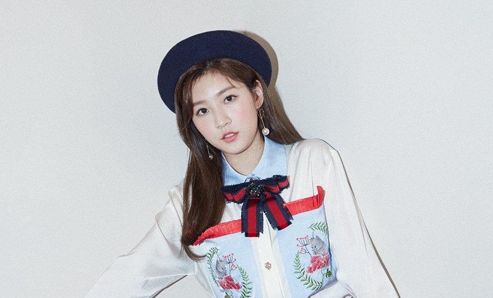 Kim Sae Ron Confirmed Left YG Entertainment