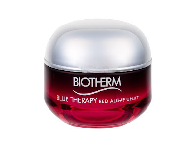 biotherm_blue_therapy_red_algea_uplift_notino.hr