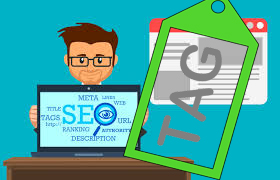 Different seo tag | lets rank your site