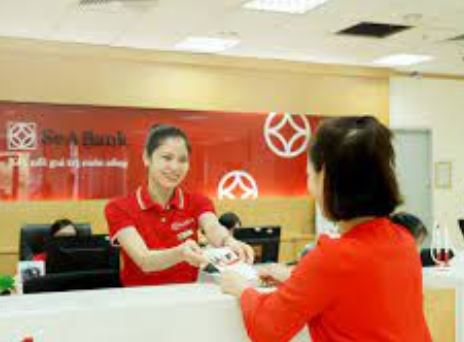 Alamat Lengkap dan Nomor Telepon Kantor Bank Seabank Indonesia di Surabaya
