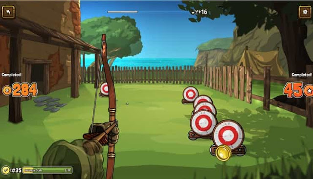 Swords and Souls Neverseen download torrent that can be on our site, quite an interesting role-playing game