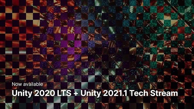 Unity UnityWebRequest Nedir?