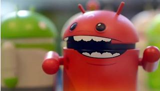 Antisipasi Malware, Google Hapus 500 Aplikasi Lebih Dari Playstore!