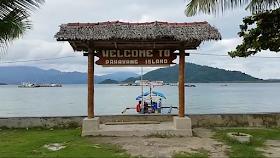 Jelajah Nusantara : Pulau pahawang raja ampatnya lampung surga bawah laut