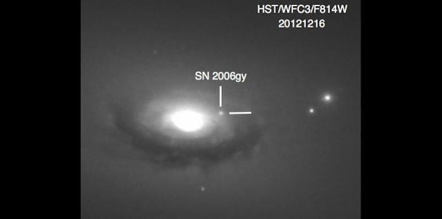 Image: Fox, Ori D. et al. Mon.Not.Roy.Astron.Soc. 454 (2015) no.4