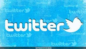 the-new-feature-of-twitter-will-enable-users-to-test-who-can-answer-their-tweets-article