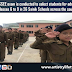 Sainik School AISSEE admissions 2019: Registration process reopens for female candidates