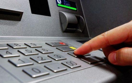 Σημαντικές αλλαγές στις ανέπαφες συναλλαγές με χρεωστικές, πιστωτικές και προπληρωμένες κάρτες