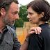 "Chefe de ""The Walking Dead"" fala sobre importantes perdas da série"