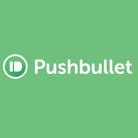 pushbullet_icon_logo