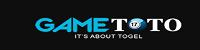 Gametoto situs agen togel online terpercaya
