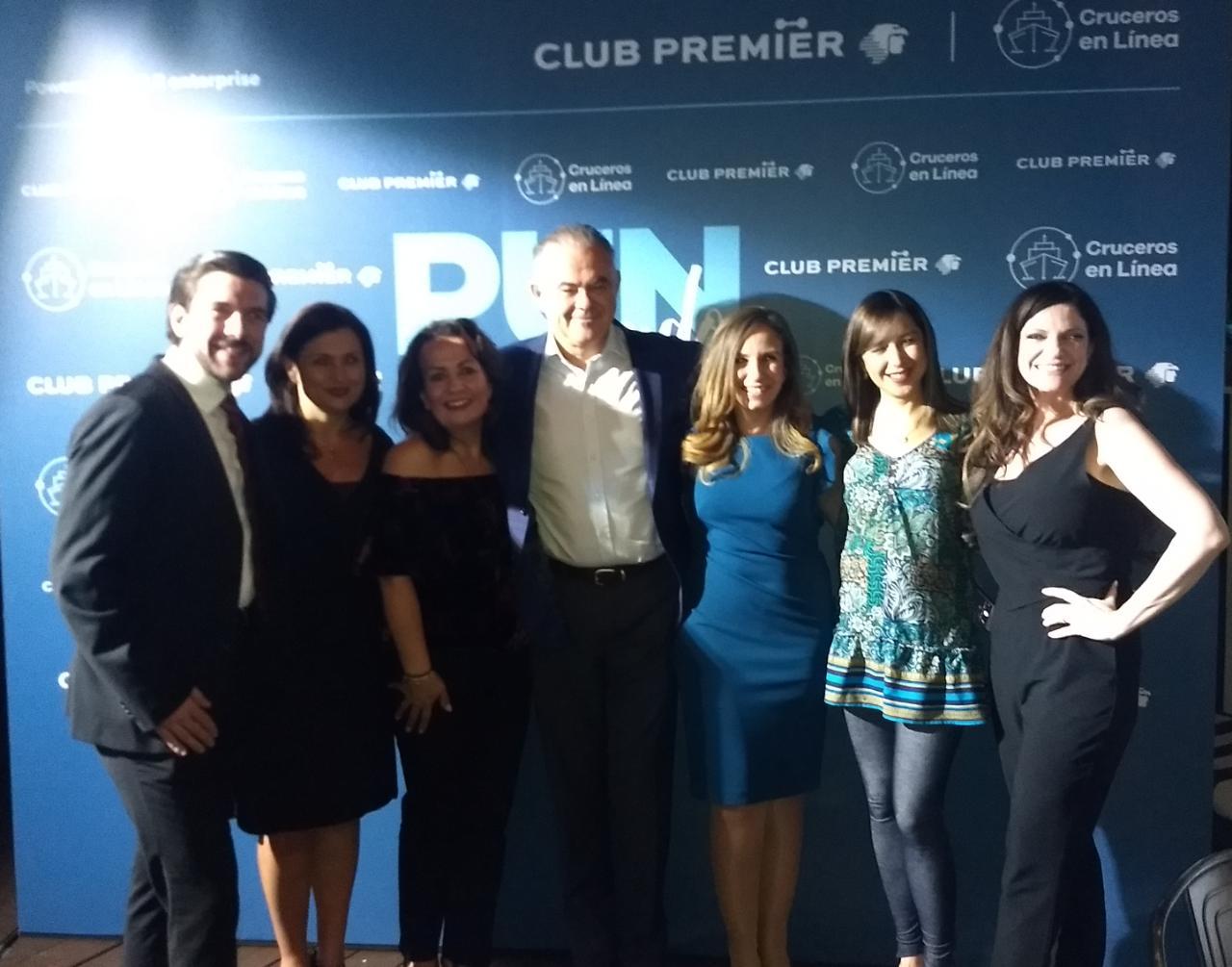 CLUB-PREMIER-CRUCEROS-REPORTE-LOBBY-1