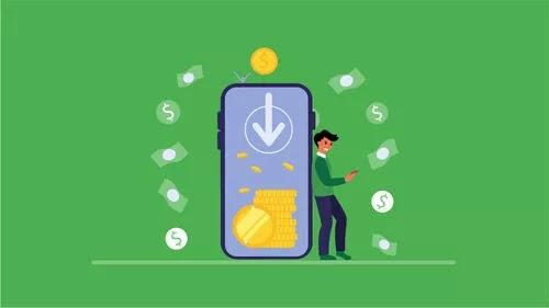 5 Aplikasi Serupa Seperti WPP Berbagi App Penghasil Uang