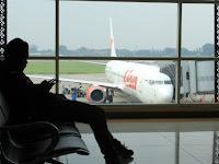 Persiapan sebelum Membeli Tiket Pesawat Bali Palembang