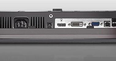 蘋果筆電外接螢幕連接線 LPC-1670 Mini DisplayPort to DisplayPort - 玩物尚誌