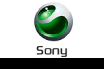 sony-firmware