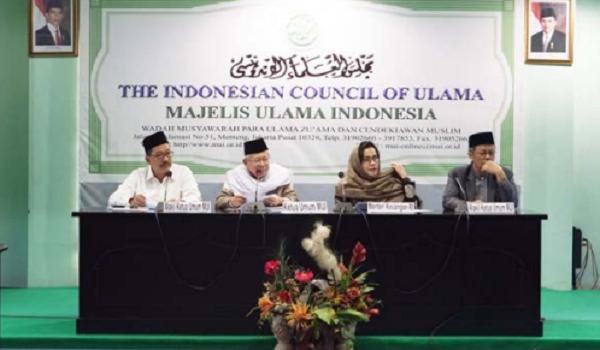 Surat Berharga Syariah Negara Sbsn Citizen Journalism
