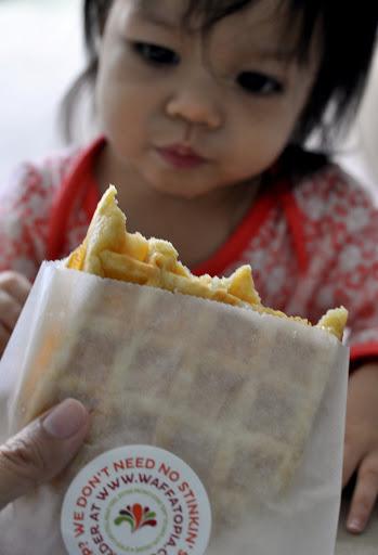 Sharing-Waffatopia-Waffle-tasteasyougo.com