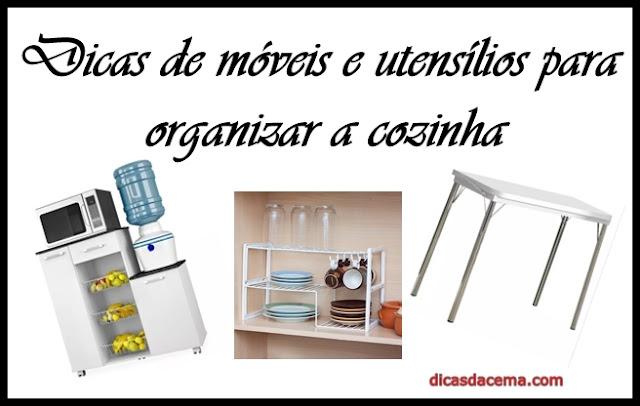Dicas-de- moveis-e-utensílios-para-organizar-a-cozinha-1