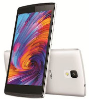 Intex Aqua Craze