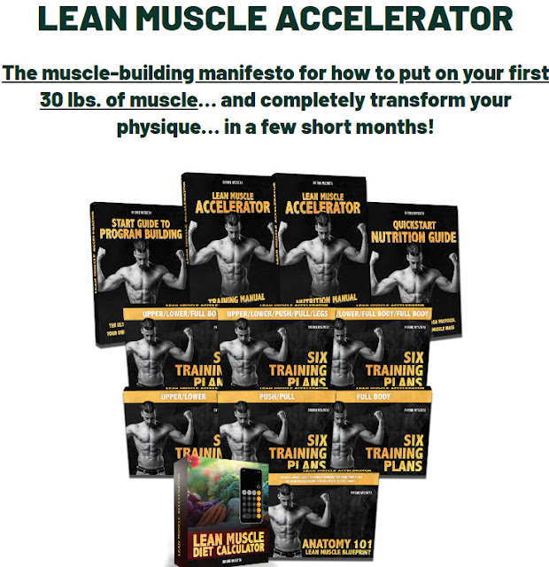 lean muscle accelerator,lean muscle diet,lean muscle workout,lean muscle body,lean muscle meal plan,best lean muscle protein powder,power clean muscles worked,lean muscle man,lean muscle protein,power clean muscles,lean muscle diet for female,lean muscle gain,lean muscle protein powder,lean muscle workout plan male,lean muscle foods,lean muscle gain diet,lean muscle definition,lean muscle macros,lean muscle means,lean muscle exercise,
