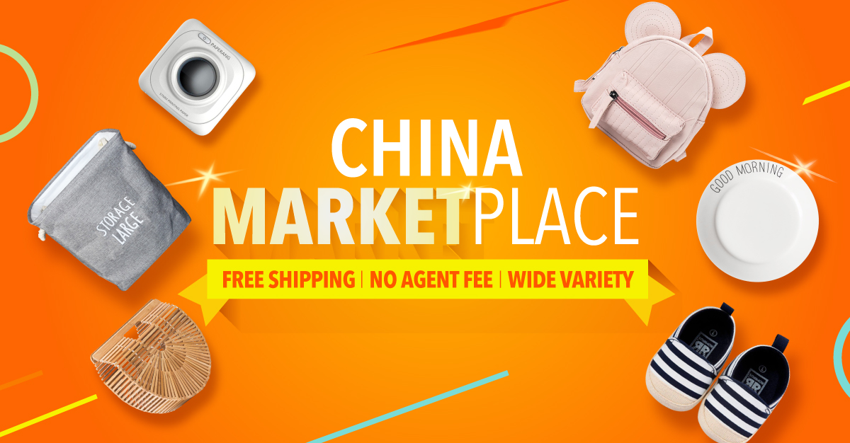 China Marketplace di Shopee via Shopeesgblog.com