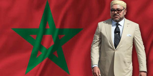 تعرف على أغنى 9 رؤساء في إفريقيا..بينهم 3 قادة عرب