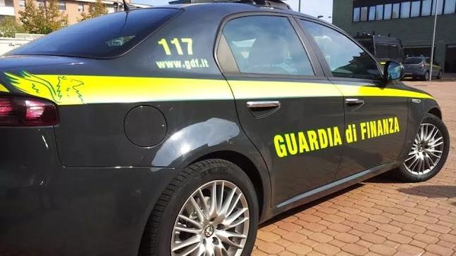 """Operazione """"Metal Ghost"""": Guardia di Finanza scopre maxi frode internazionale, sequestri per 36 milioni di euro"""