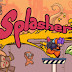 Splasher - Il éclaboussera les consoles cet automne