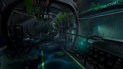 best-pc-games-graphics-soma.jpg