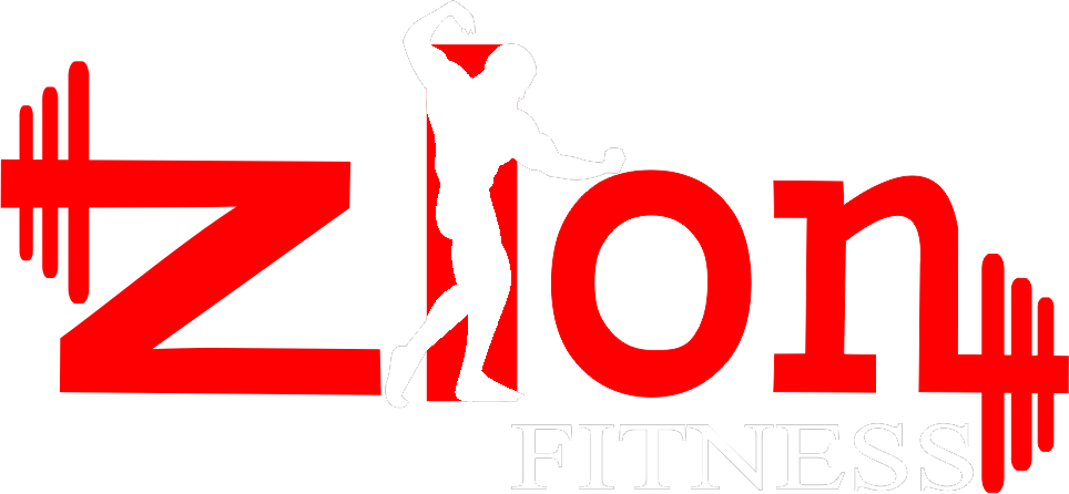 Zion Fitness