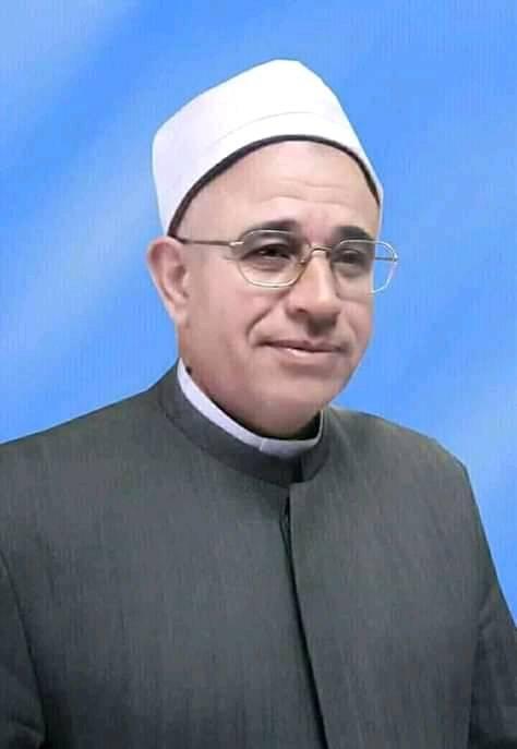وزير الأوقاف يشدد علي الإجراءات الإحترازية والوقائية بالمساجد