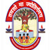 Bhakthavatsalam Memorial College For Women Chennai, Tamil Nadu Wanted Assistant Professor, Office Staff